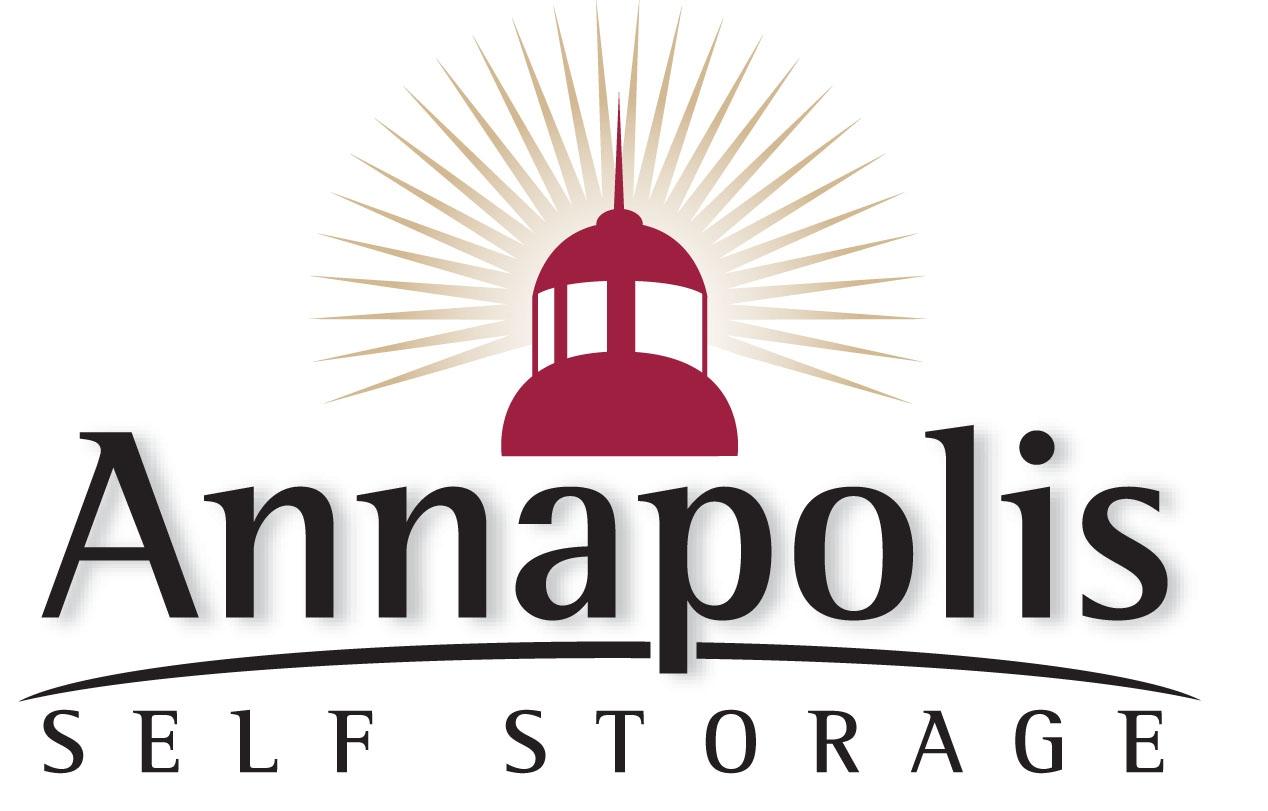 AnnapolisSS Logo 2014