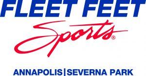 Apparel Logo_Annapolis-SevernaPark 11.55.15 AM