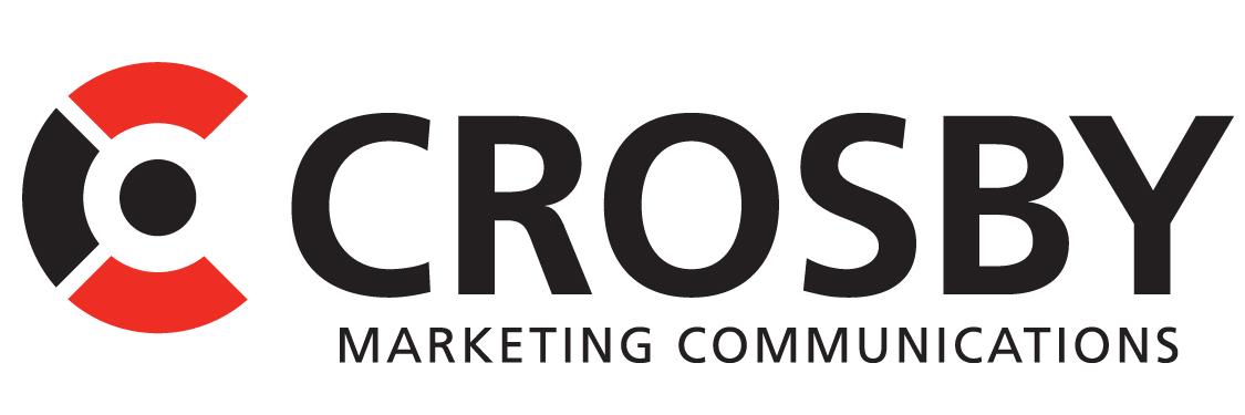 CMC_Logo