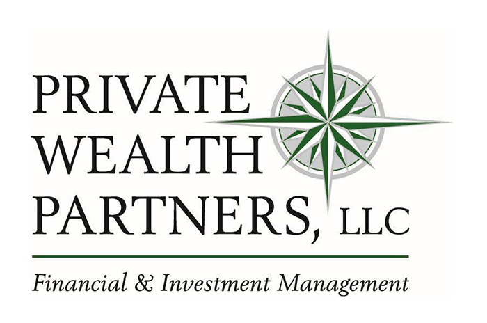 Private Wealth Partners