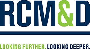 RCMD-logo-tagline-PG