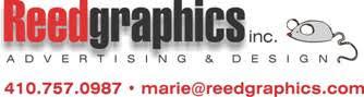 ReedGraphics