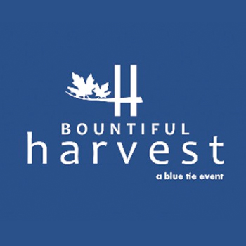 bountiful-harvest-branding